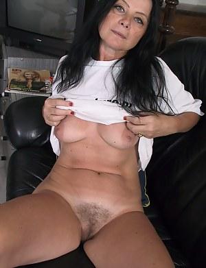 Free Mature Amateur Porn Pictures