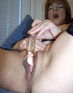 Free Mature Big Pussy Porn Pictures