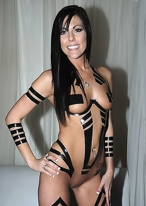 Free Mature Cosplay Porn Pictures